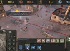 Company of Heroes ora disponibile su iOS e Android