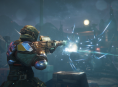 Phoenix Point: il nostro gameplay del successore spirituale di X-COM