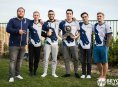 Team Liquid vince il secondo torneo cs_summit