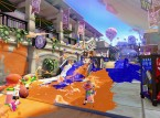 E3 Selection: Splatoon