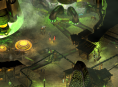 Torment: Tides of Numenera - Due nuove ore di gameplay su PS4