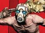 Appare online Borderlands GOTY Edition