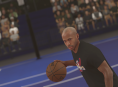 Thierry Henry sarà giocabile in NBA 2K17