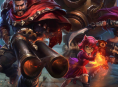 League of Legends: annunciata una partnership audio esclusiva con Spotify
