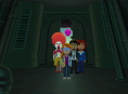 Thimbleweed Park e Wonder Boy vendono più su Switch che su PS4 o Xbox One