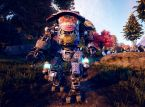 The Outer Worlds - Prime impressioni