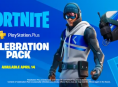 Fortnite: disponibili elementi cosmetici gratis per i giocatori PS4