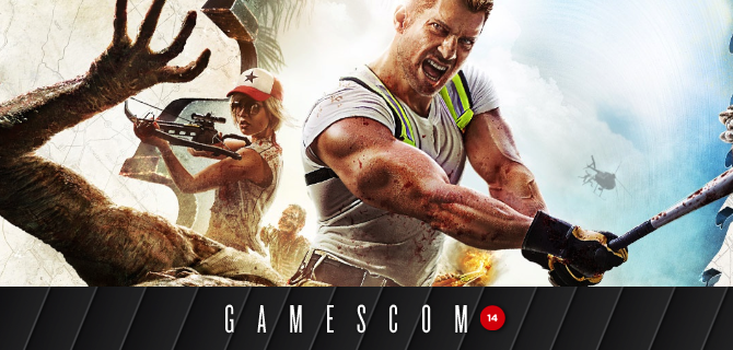Dead Island 2 - Hands-On