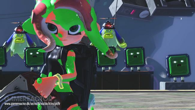 Annunciata la nuova stagione eSport di Splatoon 2 e Super Smash Bros. Ultimate
