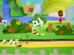 Yoshi's Crafted World: vediamo 30 minuti di gameplay