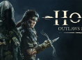 Hood: Outlaws and Legends svelato per PS5