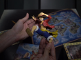 Guarda il nostro unboxing della Pirate King Edition di One Piece: World Seeker