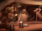 Scrutando l'orizzonte: cosa ci attende in futuro da Sea of Thieves?