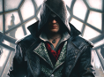 Assassin's Creed: Syndicate gratis su Epic Games questa settimana