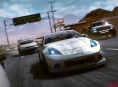 Need for Speed Payback - Provato