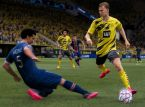 Niente demo per FIFA 21, la decisione di EA Sports