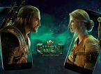 Gwent: The Witcher Card Game è ora disponibile sui dispositivi Android