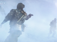 Classifiche UK: Battlefield V arranca al lancio