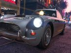 Guida come James Bond in GTA Online