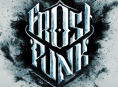 Annunciato Frostpunk, dai creatori di This War of Mine