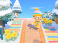 Animal Crossing: New Horizons è il gioco più venduto su Amazon UK nel 2020