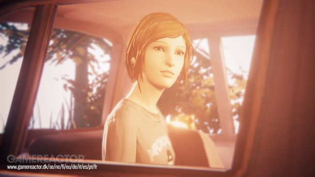 Life is Strange: Before the Storm - La video-recensione del network