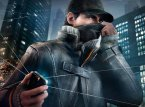 Watch Dogs e The Stanley Parable sono ora gratis su Epic Store