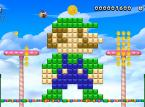Classifiche UK: ancora Mario Deluxe al primo posto