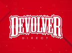 Annunciata la data dell'evento online Devolver Direct 2020