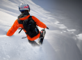 Steep su Switch è stato cancellato