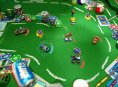 Micro Machines: World Series - Provato