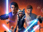 Star Wars: The Clone Wars - Stagione Finale