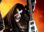 Guitar Hero III: uno streamer di Twitch completa Through the Fire and Flames senza fare un errore