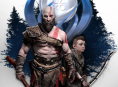 God of War: un avatar speciale in regalo per chi platina il gioco
