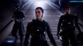 Star Wars Battlefront II - Video-Recensione