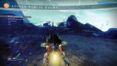 Destiny 2: I Rinnegati - The Dreaming City (Video#3)