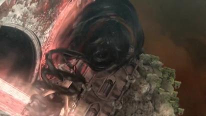 Bayonetta & Vanquish 10th Anniversary Bundle - Trailer annuncio (italiano)