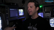 Watch Dogs - Lead Game Designer Interview