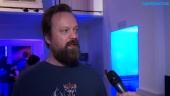 Horizon: Zero Dawn - Intervista con Jan-Bart van Beek
