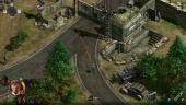 Commandos 2 & Praetorians: HD Remaster Double Pack - Trailer (UK)