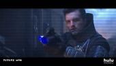 Future Man - Official Trailer
