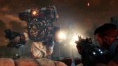 Gears Tactics - Xbox Consoles Announcement