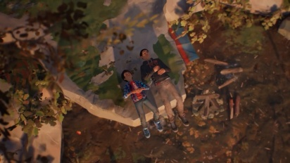 Life is Strange 2 - Episode 1 NOW FREE!