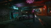 Cyberpunk 2077 - Night City Wire: Episode 3