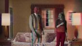 WandaVision - Official Trailer