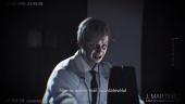 Resident Evil 2 - Trailer di Lancio (italiano)