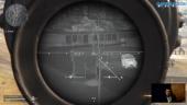 Call of Duty: Warzone - Replica Livestream console
