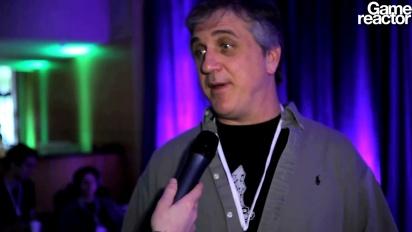 GDC 11: Torchlight XBLA - Intervista di lancio