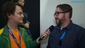 Civilization VI - Intervista a Brian Busatti