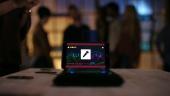 DropMix - Music Mixing Game Launch Trailer